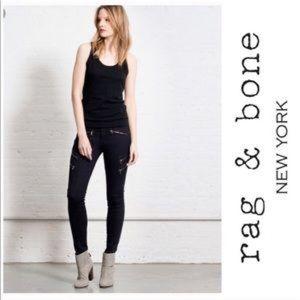 Rag & Bone Lariat Jeans